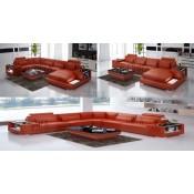 Corner sofas (59)