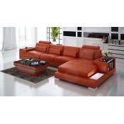 L-S shaped Corner Sofas (13)