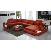 U shaped Corner Sofas (28)