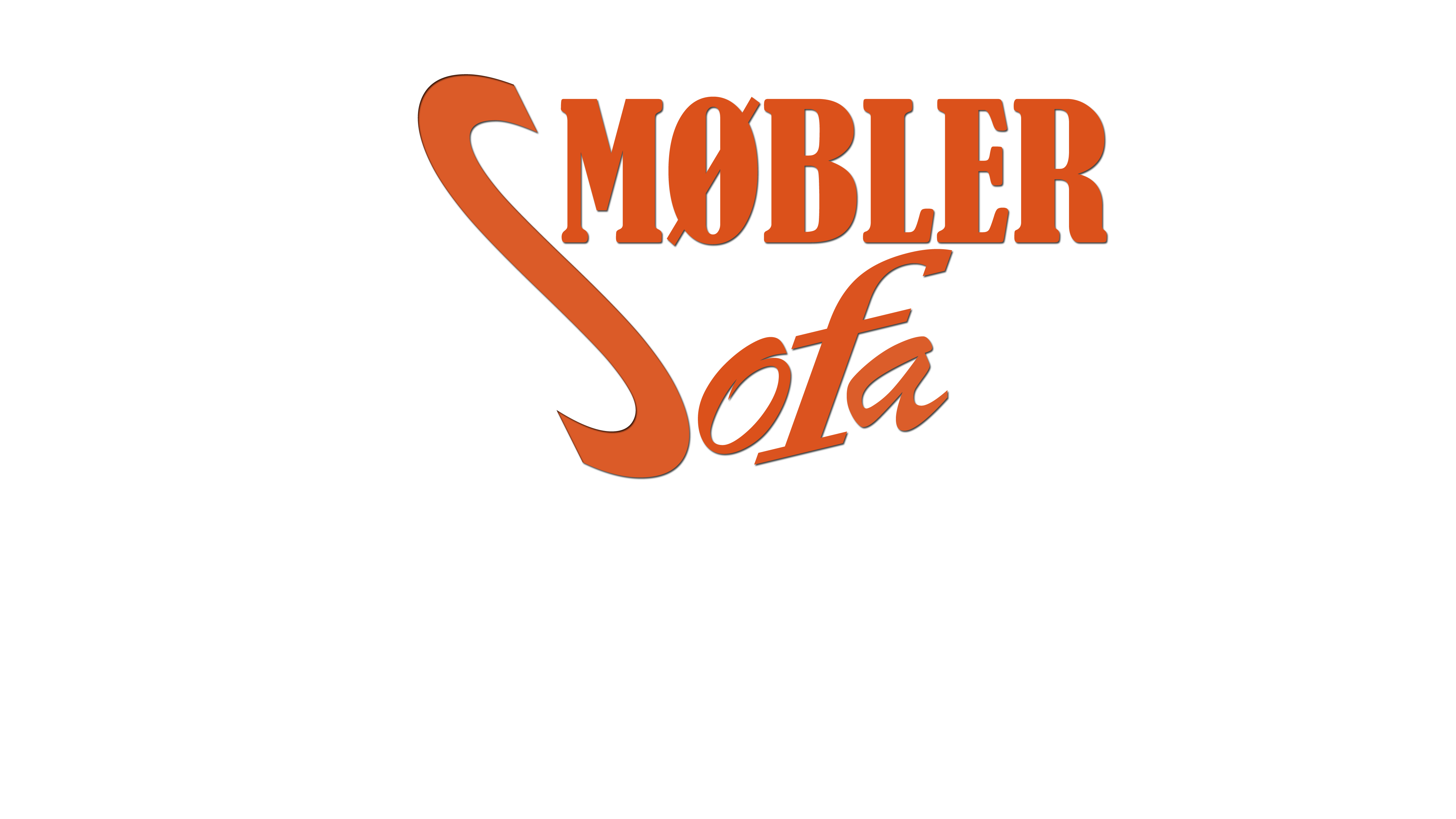 Sofa Møbler AS