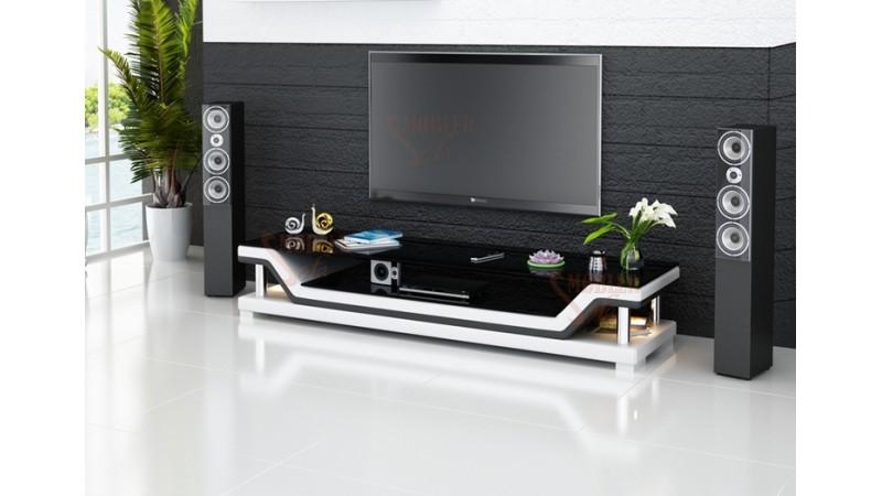 SM-309TV