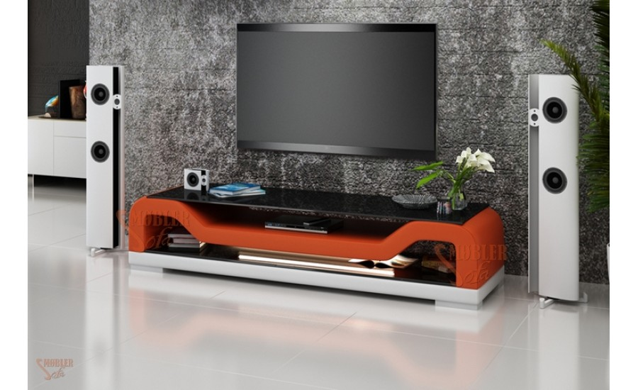 SM-409TV
