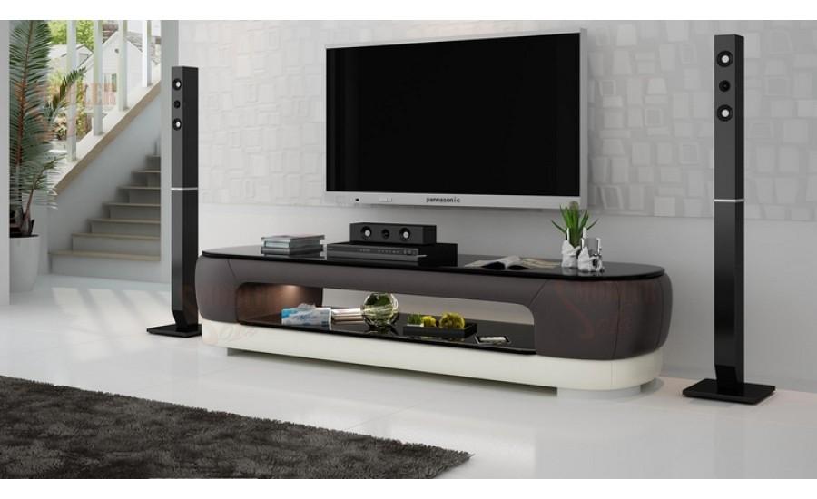SM-900TV